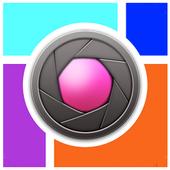 Camera Plus Ultimate icon