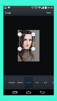 Camera Plus Ultimate apk screenshot
