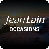 Jean Lain Occasions icon