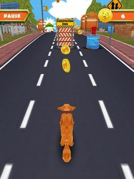 Sneaky Dog apk screenshot