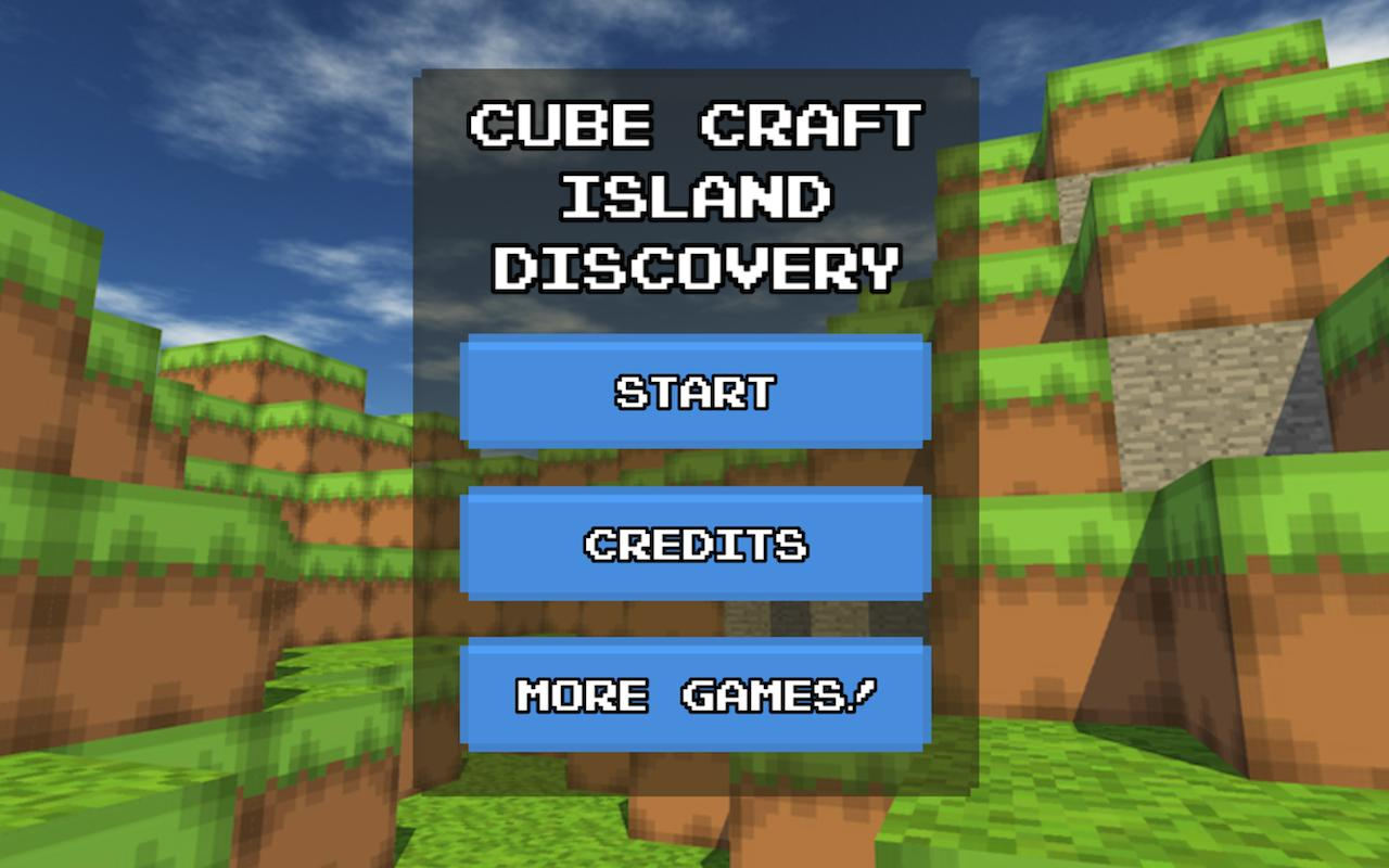 How Do You Get Cubed Craft Survival For Free