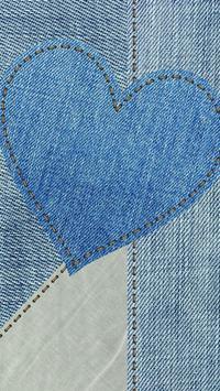 Jeans Wallpapers HD Apk Screenshot