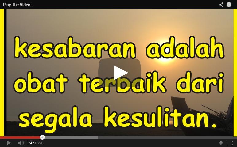 1001 Kata Mutiara For Android Apk Download