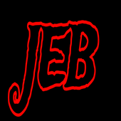 JEBEmpires - The Shadow Traveler icon