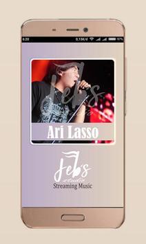 Top Lagu Ari Lasso Lengkap poster