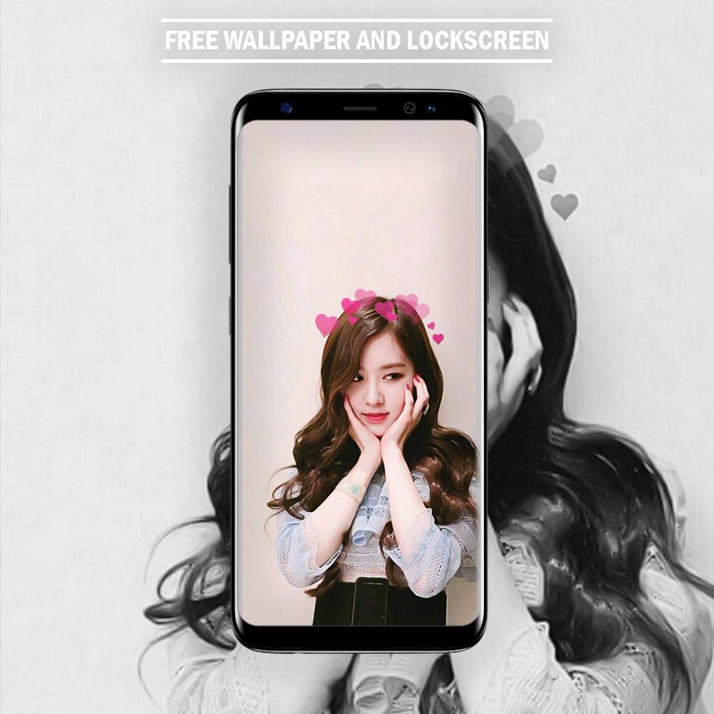 Download 500 Wallpaper Blackpink Rose  Gratis