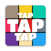 Tap Tap Tap icon