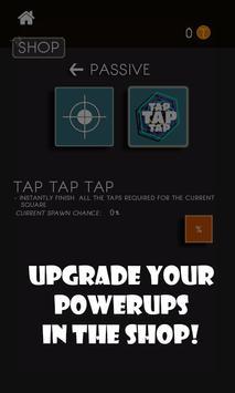 Tap Tap Tap screenshot 1