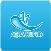Aqua Nufud icon