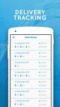 Aqua Nufud screenshot 2