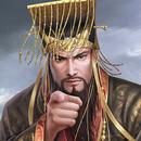 Three Kingdoms: Overlord APK
