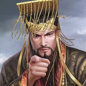 Three Kingdoms: Overlord icon