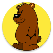 Spanish Bear and others games icon