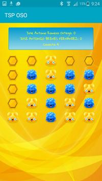 Spanish Bear and others games screenshot 4