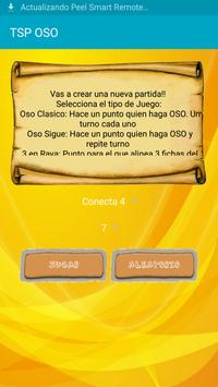 Spanish Bear and others games screenshot 5