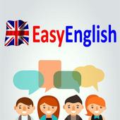 Install App android EasyEnglish APK free