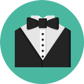 Smart Absen for Android - APK Download