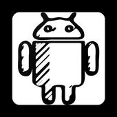 Download App android intelektual We-droid.com APK best