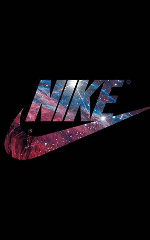 Nike Wallpaper HD Screenshot 3
