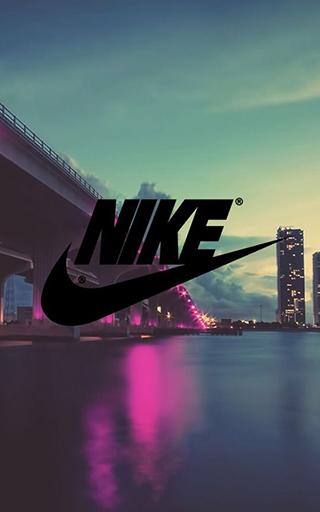 Cava márketing Cordero  Nike Wallpaper HD for Android - APK Download