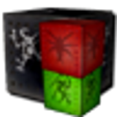 Knockem Ball 3D icon