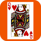 Solitaire - Free Card Game icon