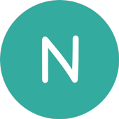 Colorfulnotes icon