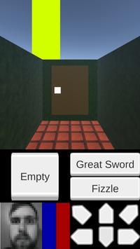 Rogue Blob apk screenshot