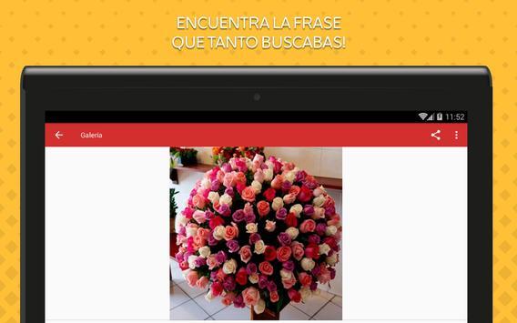 Rosas de Colores para Enamorar screenshot 6