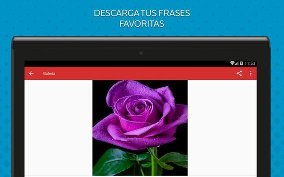 Rosas de Colores para Enamorar screenshot 7