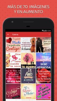 Frases Bonitas 2 poster