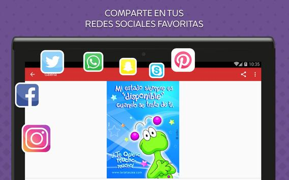 Frases Bonitas 2 screenshot 11
