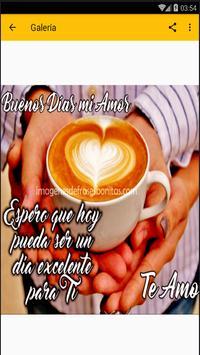 Frases Bonitas 2 apk screenshot