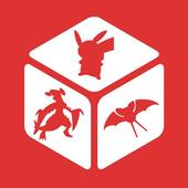 PokeRole RPG Tools icon