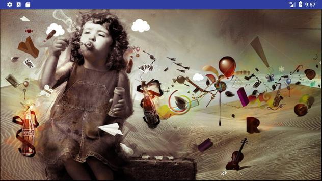 Best Of Pubg Wallpaper Hd安卓下载 安卓版apk: CGI Wallpapers And Hq Cgi Themes安卓下载,安卓版APK