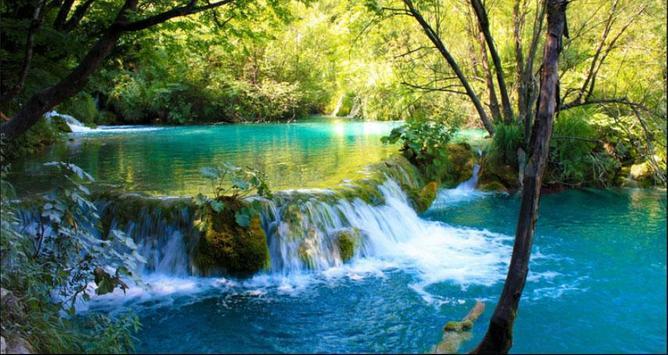 Stream Wallpapers: Stream Images, Natural Pics screenshot 7