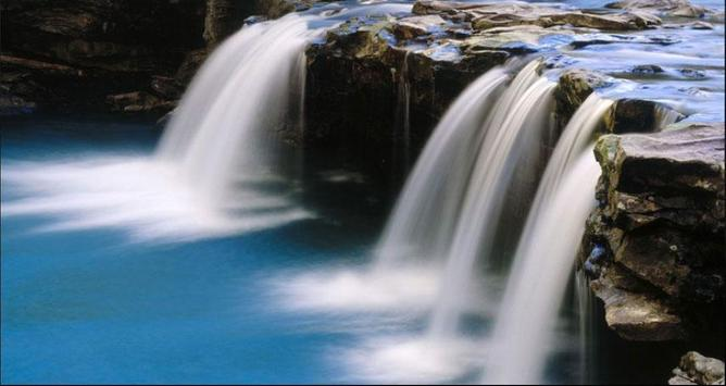Stream Wallpapers: Stream Images, Natural Pics screenshot 2