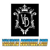 Valencia Boutique icon