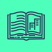 Kentin Hikayeleri - Yenisehir icon