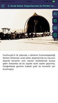 Kentin Hikayeleri - Yenisehir screenshot 1