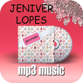 NEW ALBUM Jennifer Lopez MP3 icon