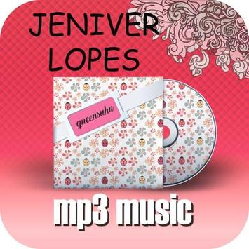 NEW ALBUM Jennifer Lopez MP3 screenshot 3