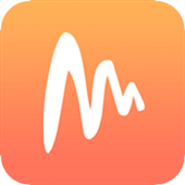Musi Free MP3 Player icon
