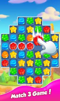 Jelly Sweet Maker screenshot 3
