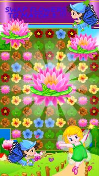 Blossom Crush screenshot 5