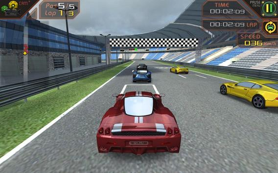 Hyper Cars Apk Download Free Racing Game For Android Apkpure Com