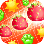 Jelly Blast icon