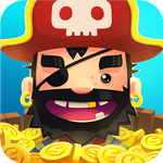 Pirate Kings™️ APK