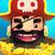 Pirate Kings™️ APK