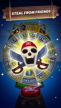 Pirate Kings™️ apk screenshot